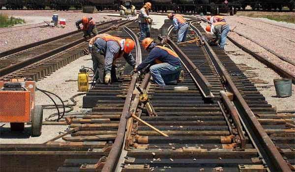 railway-maintenance.jpg