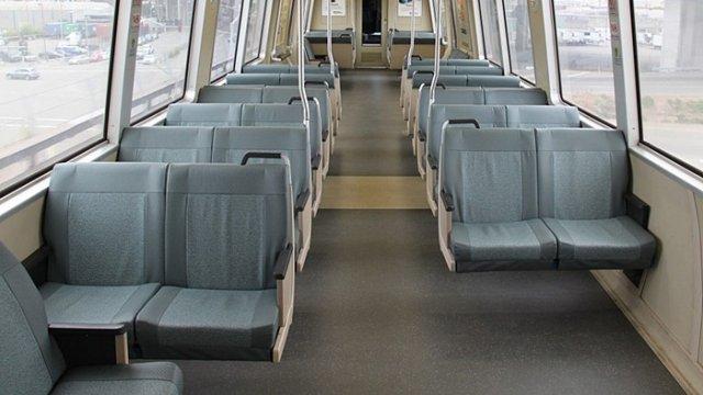 기차_2.jpg