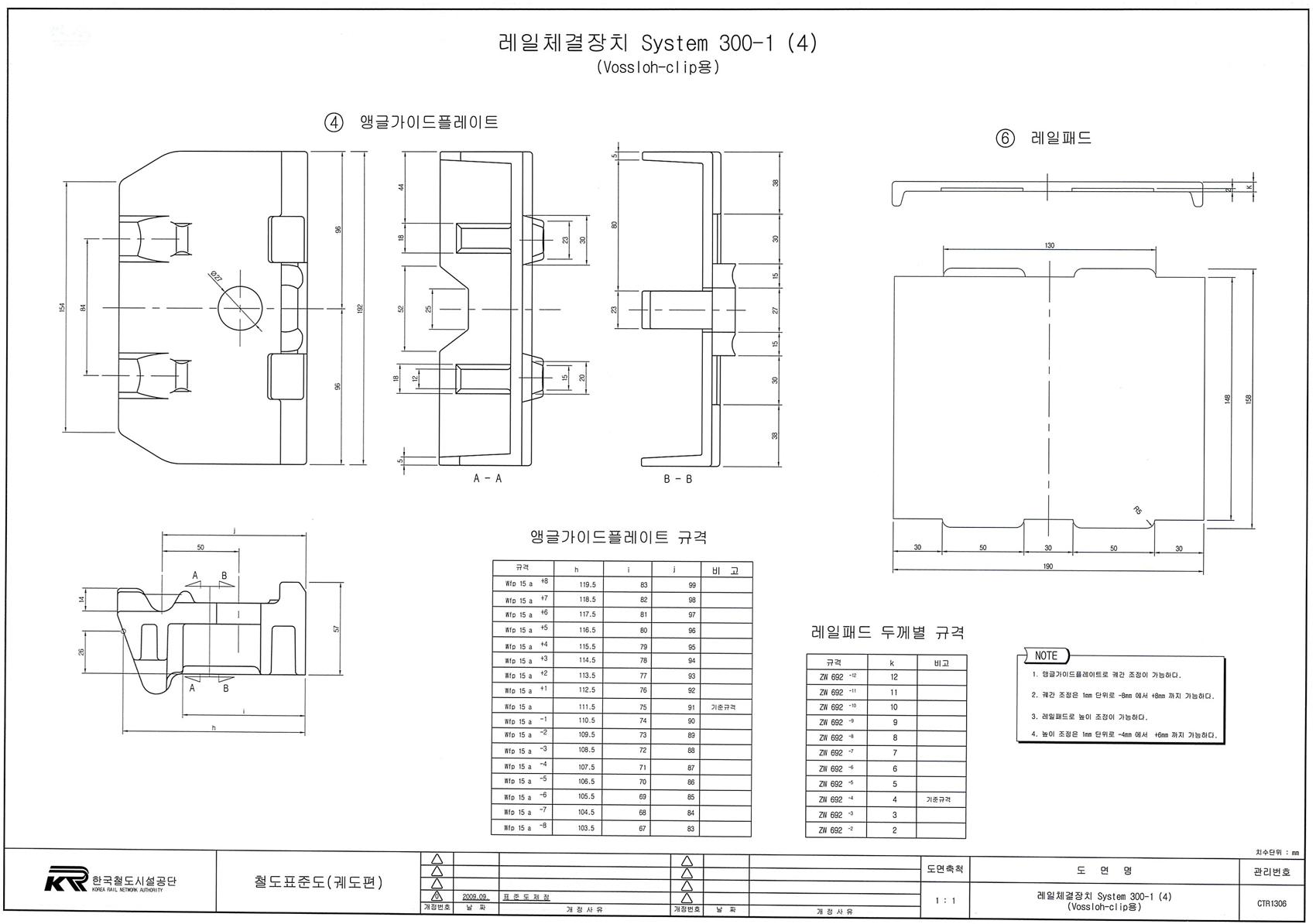 레일체결장치 System 300-1 (4) (Vossloh-clip용).jpg