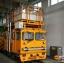 전기모터카 : 광주도시철도공사